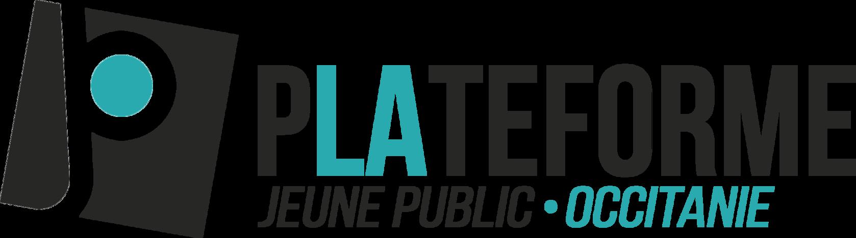 Plateforme Occitanie Jeune Public